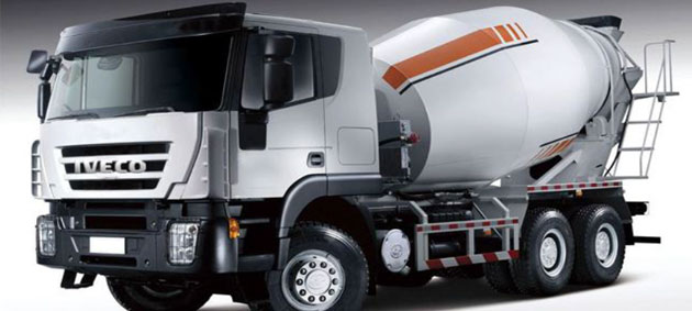 Specifications-Concrete-Mixers-for-7-m3