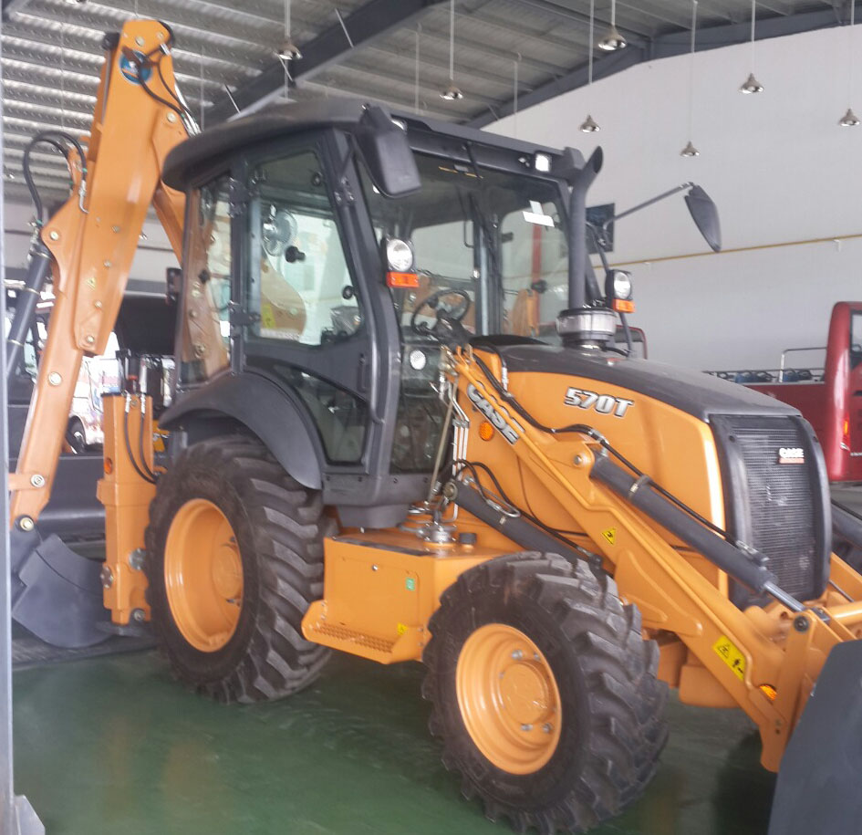 case-backhoe-loader-570T-WS-FI