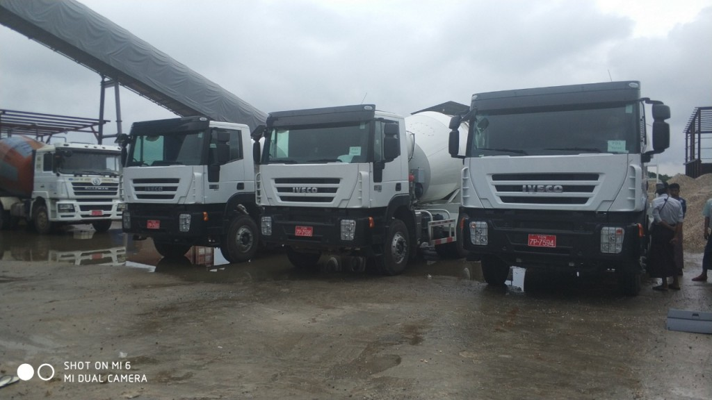 IVECO_Concrete_Mixer_7m3_Inno_Diamond_Concrete_Co_Ltd_2